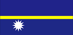 Nauru - ReisiGuru.ee