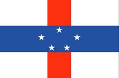 Hollandi Antillid - ReisiGuru.ee