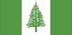 Norfolki saar - ReisiGuru.ee