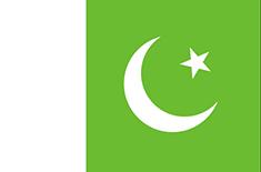 Pakistani Islamivabariik - ReisiGuru.ee