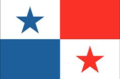 Panama Vabariik - ReisiGuru.ee