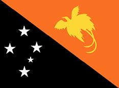 Paapua Uus-Guinea Iseseisvusriik - ReisiGuru.ee