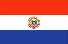 Paraguay Vabariik - ReisiGuru.ee