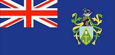 Pitcairn ja sõltkonnad  - ReisiGuru.ee