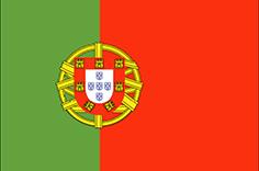 Portugali Vabariik - ReisiGuru.ee