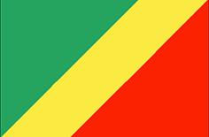 Kongo Vabariik - ReisiGuru.ee