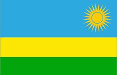 Rwanda Vabariik - ReisiGuru.ee