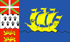 Saint-Pierre ja Miquelon - ReisiGuru.ee