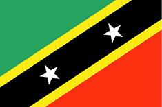 Saint Kittsi ja Nevise Föderatsioon - ReisiGuru.ee