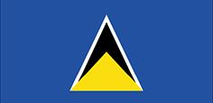 Saint Lucia – Kariibi mere Tuhkatriinu - ReisiGuru.ee