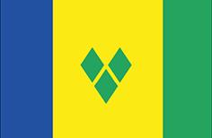 Saint Vincent ja Grenadiinid - ReisiGuru.ee