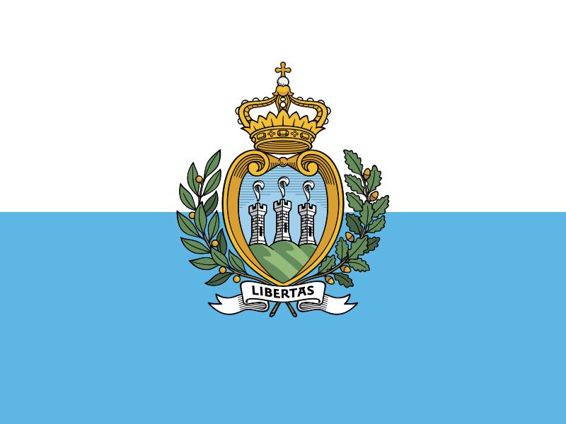 San Marino Vabariik - ReisiGuru.ee