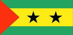 São Tomé & Príncipe Demokraatlik Vabariik - ReisiGuru.ee