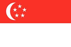 Singapuri Vabariik - ReisiGuru.ee