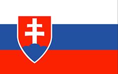 Slovakkia Vabariik - ReisiGuru.ee
