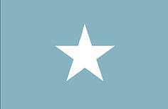 Somaalia Vabariik - ReisiGuru.ee