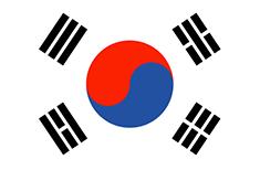 Korea vaatamisväärsused - ReisiGuru.ee