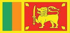Sri Lanka Demokraatlik Sotsialistlik Vabariik - ReisiGuru.ee