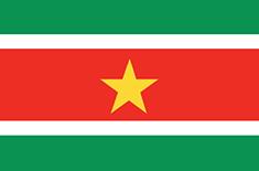 Suriname Vabariik - ReisiGuru.ee