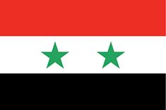 Süüria Araabia Vabariik - ReisiGuru.ee