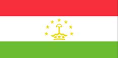 Tadšikistani Vabariik - ReisiGuru.ee
