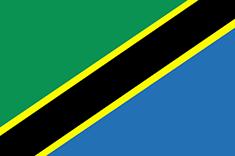 Tansaania Ühendvabariik - ReisiGuru.ee