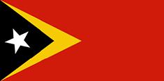 Timor-Leste Demokraatlik Vabariik - ReisiGuru.ee