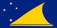 Tokelau - ReisiGuru.ee