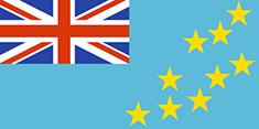 Tuvalu - ReisiGuru.ee