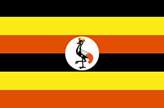 Uganda Vabariik - ReisiGuru.ee