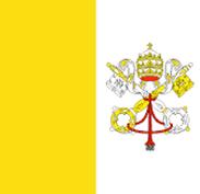 Vatikani Linnriik - ReisiGuru.ee