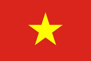 Vietnami Sotsialistlik Vabariik - ReisiGuru.ee