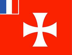 Wallise ja Futuna ühisala - ReisiGuru.ee