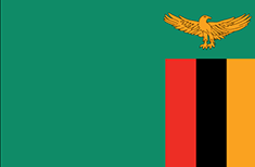 Sambia Vabariik - ReisiGuru.ee