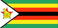 Zimbabwe Vabariik - ReisiGuru.ee